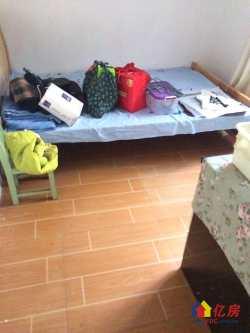 其他 粤汉里小区 1室1厅1卫  50㎡