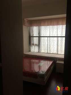 其他 恒大绿洲 3室2厅1卫  92㎡