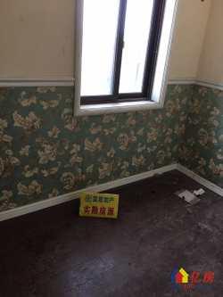 不限够,2房2卫,70年大产权,首付21万,武湖愉景湾,精装复式两房 有钥匙
