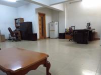 汉阳区 王家湾 汉沙社区 3室2厅2卫 156.93㎡