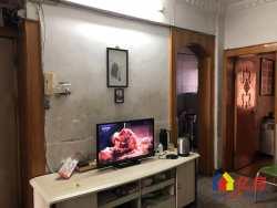 江汉区 杨汊湖园丁苑温馨便宜两房,地铁沿线,学区房,价格超值