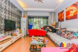 刚需2房 中等装修 得房率高 看房方便诚意出售