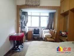 可改三房,浩海小区南北通透优.质好房,老证费用低,看房方便