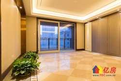 江汉区 王家墩中央商务区 泛海国际桂海园 5室2厅3卫  222㎡