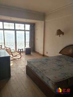 底价出售,富豪公寓 165万 3室2厅1卫有钥匙拆迁区域,2环边,买过来绝对值!