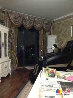 东西湖区 金银湖 银湖翡翠 (无税)2室2厅1卫  97.5㎡