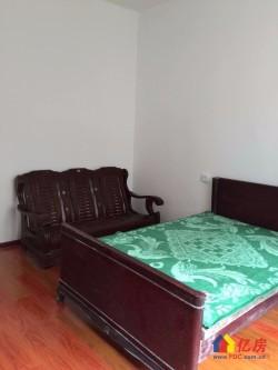 江汉区联保里社区3室1厅3卫 91㎡诚意出售