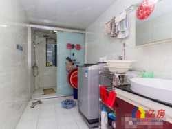 东西湖区 金银湖 金珠港湾二期(无税) 3室2厅2卫  118.91㎡