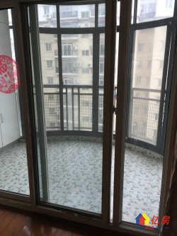 汉口花园逸松庭249万元好楼层好位置低价位