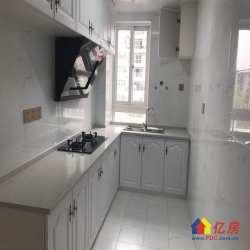 香港路6号线,菱角湖旁,湖庭,三室二厅电梯房,精装修