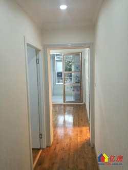 东熙西园对面  自来水宿舍 2室1厅  全新装修