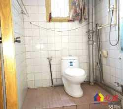 青山区 红钢城 热电小区中间楼层 2室2厅无税出售