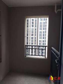 汉口城市广场5期 毛坯两房 新证 好房源一口价 诚售