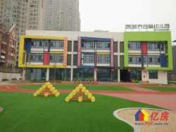 联投金色港湾小面积现铺江汉大学大量人流