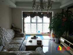 光谷关山锦绣龙城旁,丽岛美生精装两房 随时看房 诚心出售