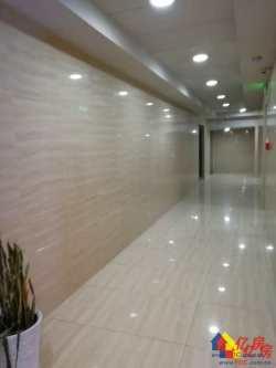 武昌区徐家棚绿地国际金融城10室10厅10卫1300㎡