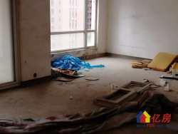 江岸区 后湖 青青美庐电梯复式  4室2厅2卫  181.47㎡