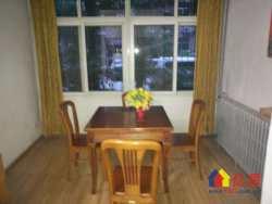 水果湖张家湾小区 3室2厅1卫  104㎡送50平方独立院子