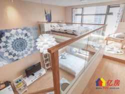 售楼部直销+层高5.4米+万方公园+碧桂园给您一个五星级的家