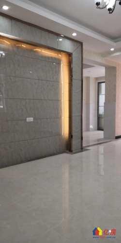 聚才南苑 4楼 通透朝南板式三居室 房东诚心出售 有钥匙 随时看房