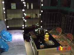 东西湖区 金银湖 武汉恒大城 4室2厅2卫  145.6㎡
