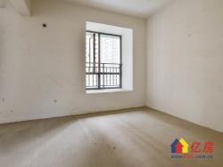 新楼盘汇悦天地 花园洋房电梯顶楼复式 送大露台 高利用率住房