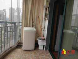 江岸区 二七 东立国际 1室1厅1卫 性价比超高