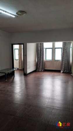 小东门 现代大厦 3室1厅居家好房 三房朝南 交通便利