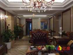 泛海国际桂海园 总价最低170房型一套 诚心出售 采光好