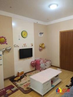 兰陵大公馆一室一厅精装修 随时欢迎看房