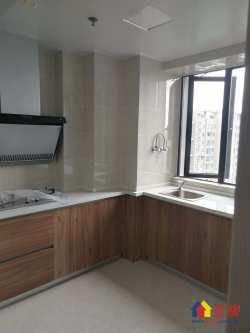 新地东方广场精装公寓更名无后期有天然气中间楼层