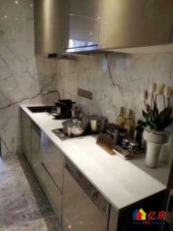 天然气入户 性价比之LOFT公寓 地铁口 小户型三房品牌开发