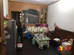 武胜路 荣东社区 1室1厅 3楼 产权老证