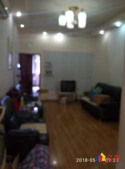 江岸区 惠济 邮电宿舍 1室1厅1卫 55.48㎡