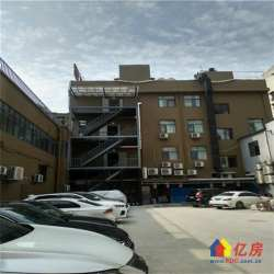 新华路北湖临街商铺出售,希木大酒店对面,单价仅2万4