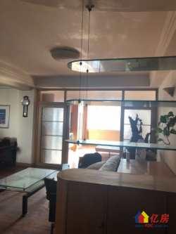 测绘局4室2厅 对口武汉小学 精装修 大户型 南北双阳台 有钥匙可随时看房