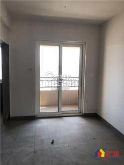 保利上城,毛坯三房,通透户型,两证齐全,有钥匙,地铁口