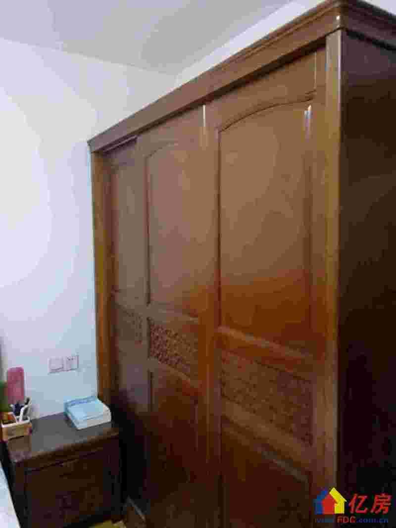 江岸区 惠济 湖边坊小区 2室2厅1卫 73.88㎡,武汉江岸区惠济江岸区三阳路绿缘路35号二手房2室 - 亿房网