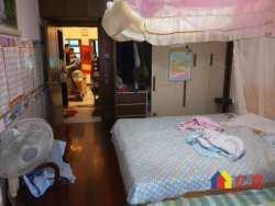 杨汊湖 馨苑小区 精装两室两厅 南北通透 采光无敌 中间楼层 老证 诚心出售 随时看