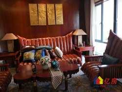 山湖温泉 景区里的别墅 居住 投 资 旅游的不二选择