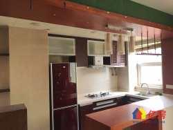 万科金色家园 精装复式 2房2厅 板楼 正南向 急售 随时看
