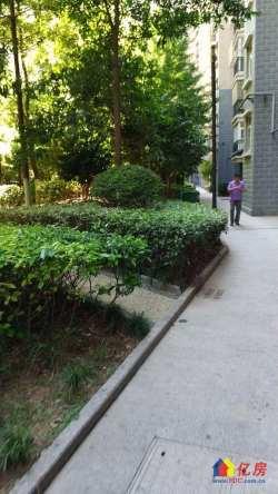 同馨花园 中等装修 朝南品字2房 小区环境好 地理位置佳