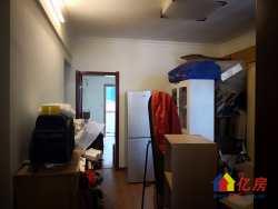 江岸区 台北香港路 惠西小区 2室1厅1卫 73.37㎡