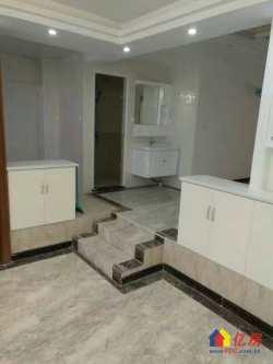 江汉区 东方名园 3室2厅2卫  122.06㎡