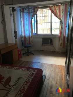 江岸区 大智路双地铁旁 球横小区 便宜好房出售,另扩5平方