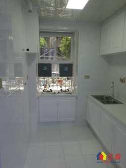 蔡家田B区 一楼 40平米独家小院 二室一厅 全亮户型 进出方便 出场好 生活方便