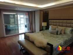 新房准现房,精装小户型,温馨一居室,3.7米灵动空间,速来电