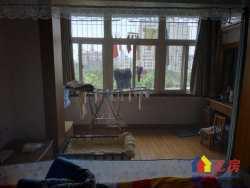 东西湖区 常青花园 常青花园12村 2室2厅1卫  74.58㎡