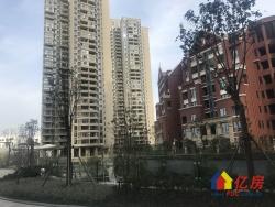 小户型住宅 交通便利 生活配套齐全 舒适度高 江汉大学旁