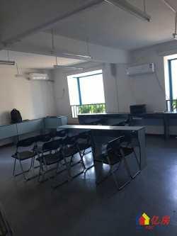 2中学区/常阳永清城 大4房低价急售/机会房